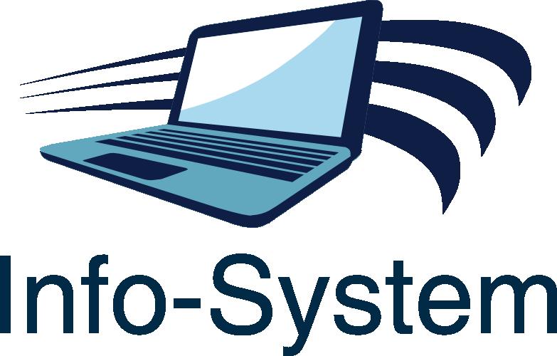 Info-System